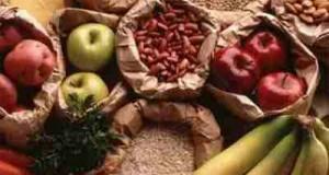 Productos naturales contra el cáncer