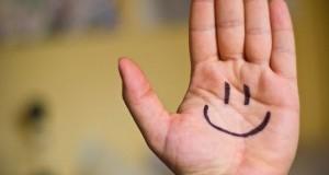 Objetivo de la felicidad