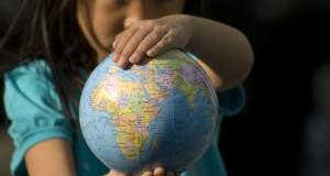 Abre las puertas de tu mente con cursos de idiomas en el extranjero