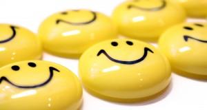 Vivir con optimismo