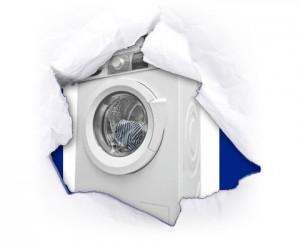 reparación de lavadoras en Gran Canarias