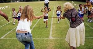 Actividades para hacer con los niños