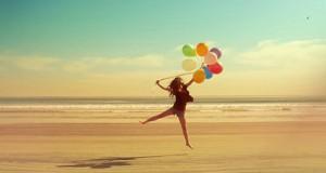 Como alcanzar la máxima felicidad