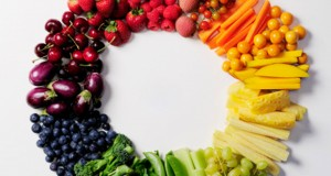 Haz dieta para sentirte bien