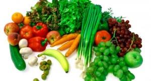 Nuestra alimentación influye en nuestro ánimo