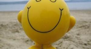 Ser Optimista toda una filosofía de vida
