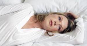 Consecuencias de la deficiencia de vitamina B12