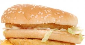 Recomendaciones para reducir el nivel de colesterol
