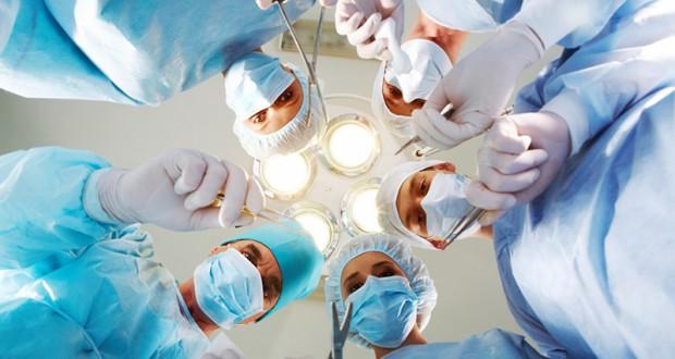 Cómo se fija una indemnización en caso de negligencia médica